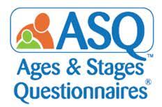 Ages and Stages Developmental Screening
